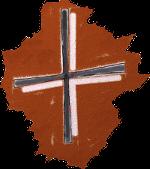 sanpiodecimo.org Logo